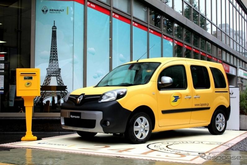 Renault-Kangoo-La-Poste-au-Japon.5