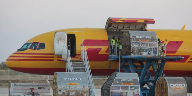 dhl-fret-aeroport-de-bordeaux