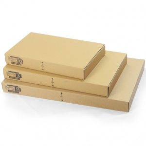 pochette-carton-xs-14-x-225-x-3-cm-compatible-lettre-suivie-lettre-max-la-poste-
