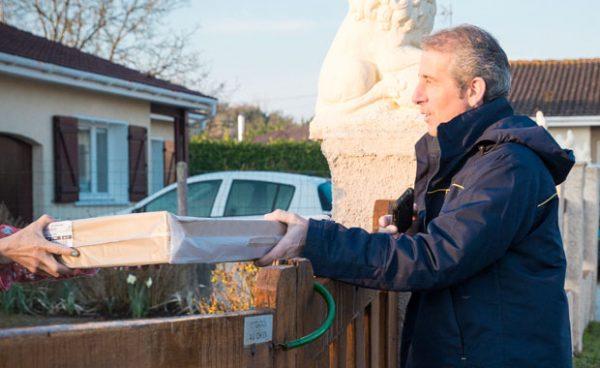 Livraisons-2020-un-modele-innovant-de-livraison-des-colis